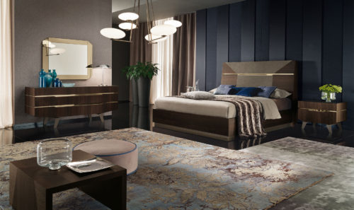 ALF-ACCADEMIA-Bedroom-Collection1