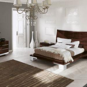 ALF Garda Bedroom Collection1