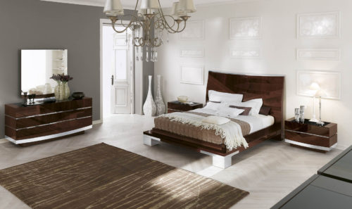ALF Garda Bedroom Collection1