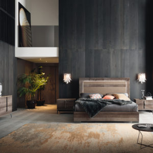ALF-Matera-Bedroom-Collection-Surfaced-Oak-Finish1