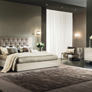 ALF-Mont-Blanc-Bedroom-Collection