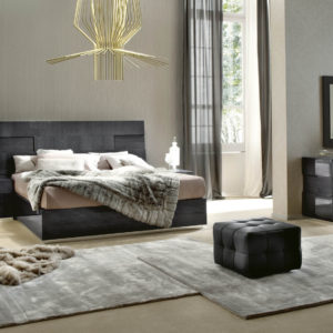 ALF Monte Carlo Bedroom Collection