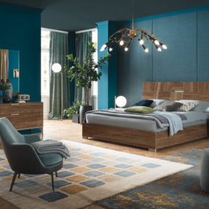 ALF-Serena-Bedroom-Collection