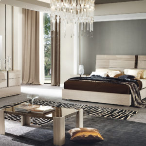 ALF-Teodora-Bedroom-Collection