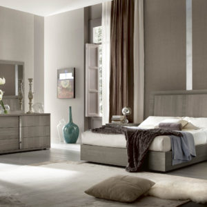 ALF Tivoli Bedroom Collection-Br#19