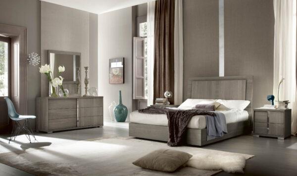 ALF Tivoli Bedroom Collection-Br#19