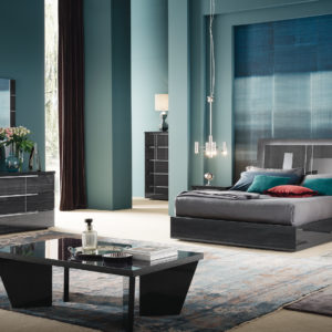 ALF-Versilia-Bedroom-Collection