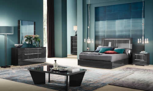 Versilia Bedroom Collection