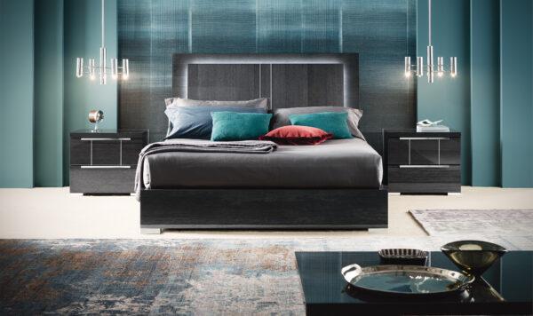 Versilia Bedroom Collection