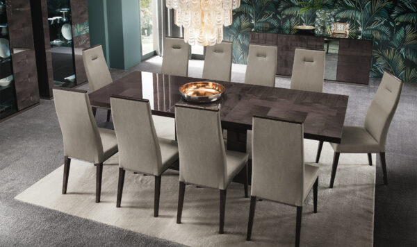 Alf Heritage Dining Collection 2