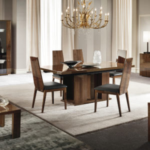 Alf Memphis Dining Collection