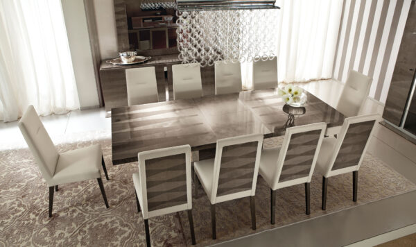 Alf Monaco Dining Collection