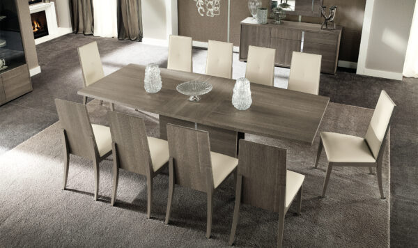 Alf Tivoli Dining Collection 2