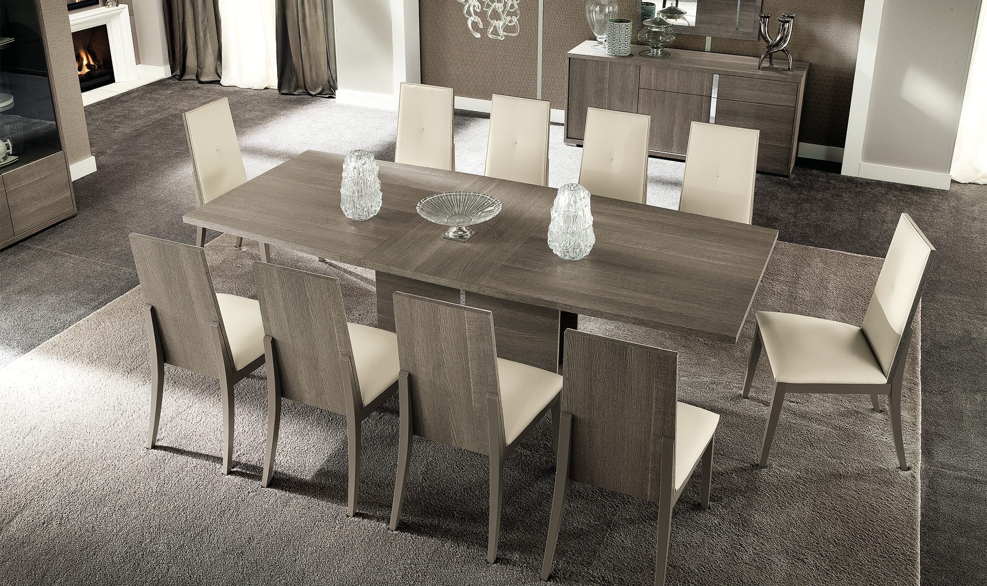 Alf Tivoli Dining Collection 2