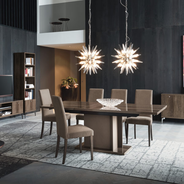 Alf Vega Dining Collection