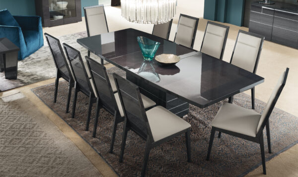 Alf Versilia Dining Collection 2