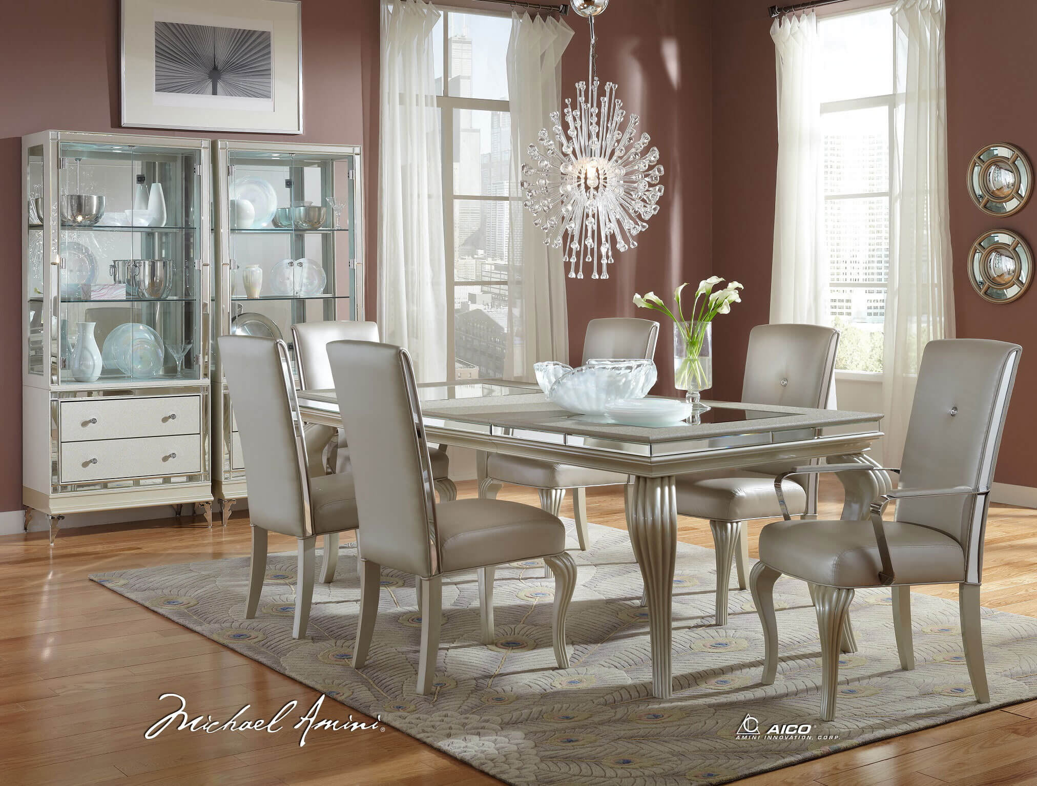 Amini-Hollywood-Loft-Dining-Collection-Dr-5-1