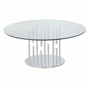 Cocktail Table 1158-CT