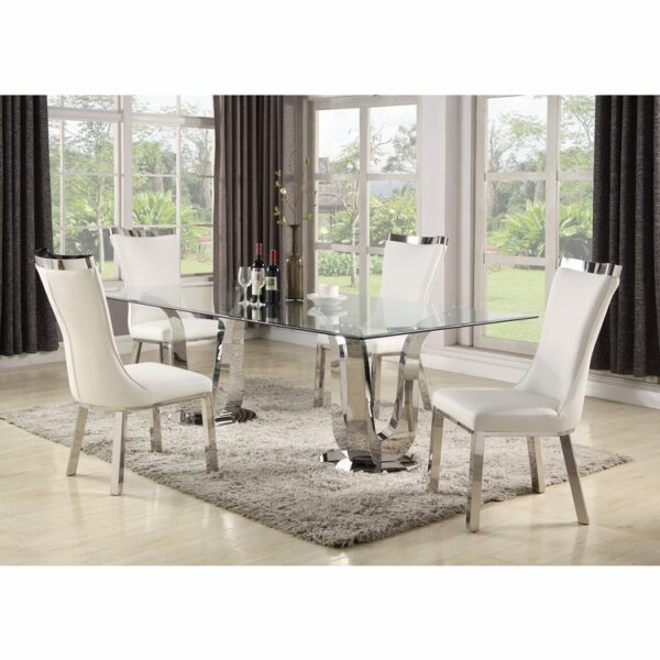 Adelle Dining Table