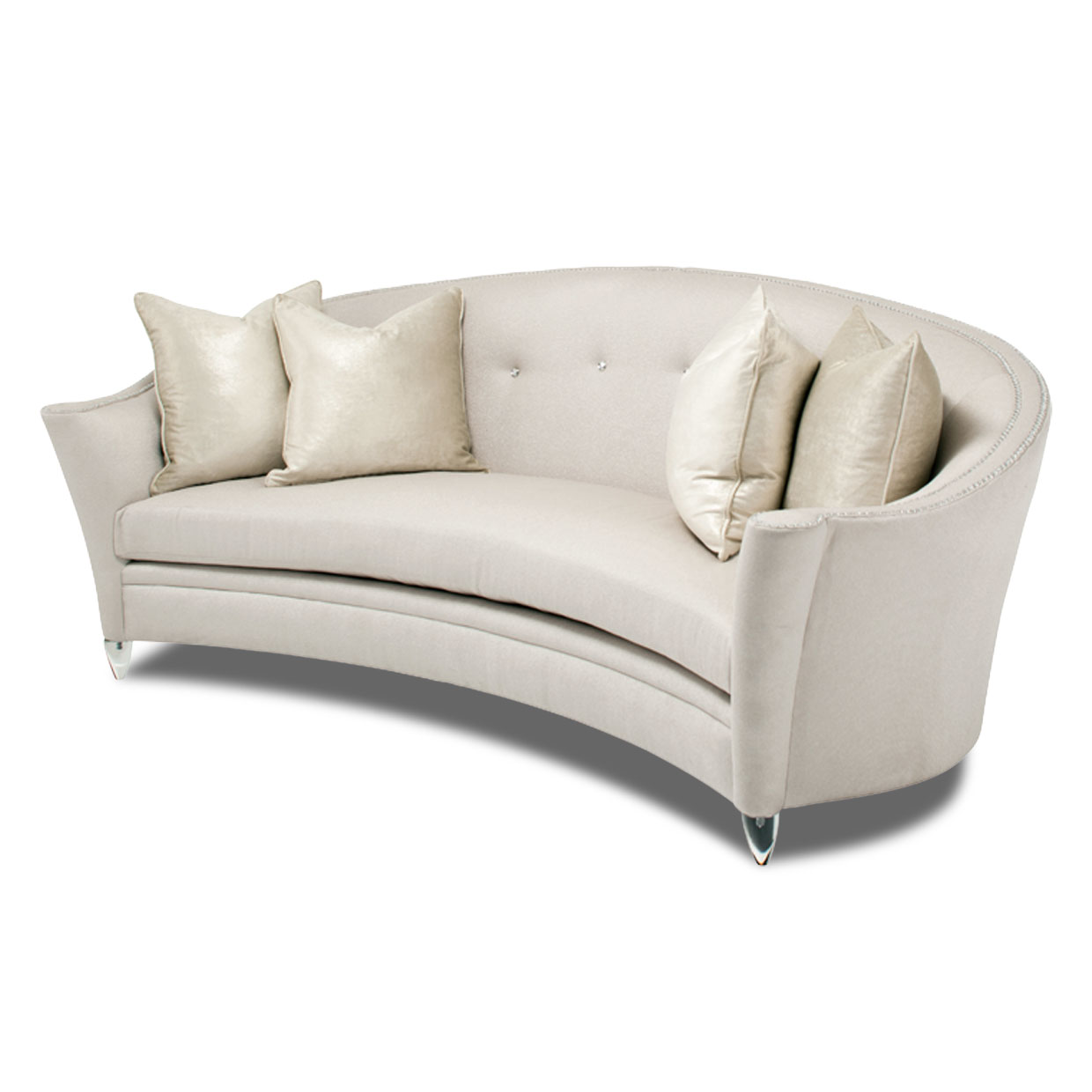 Bel Air Park Sofa