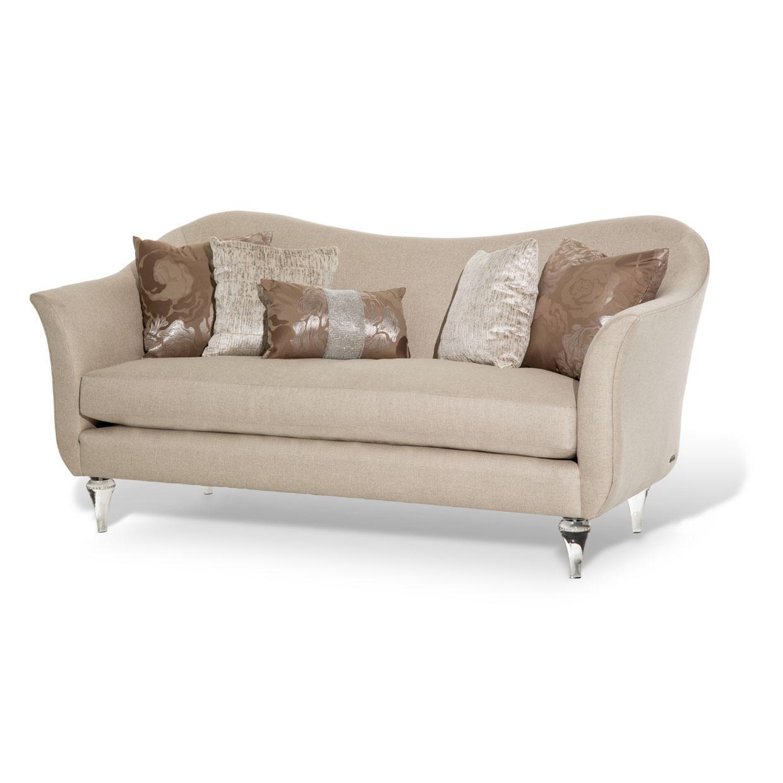 Rodeo Sofa