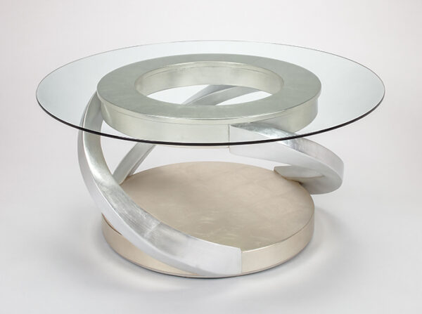 Artmax 44in Cocktail Table