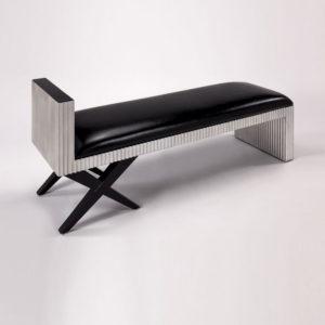 Artmax-Bench-Ac32