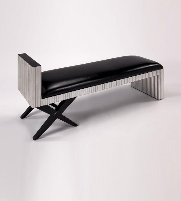 Artmax Bench