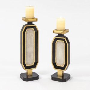 Modern Candle Holder