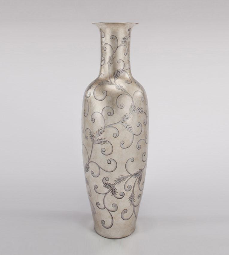 Artmax Floor Vase Unique Furniture