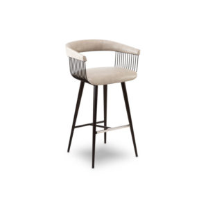Gianna Bar Stool