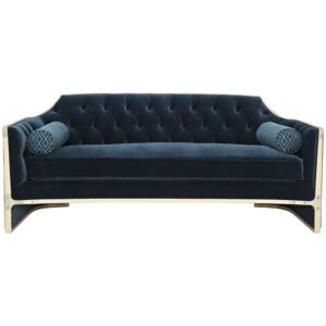 Cat's Meow Sofa
