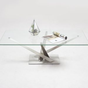 Averie Cocktail Table