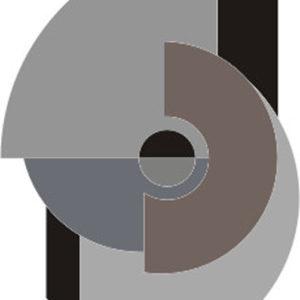 Custom Design Rug 12