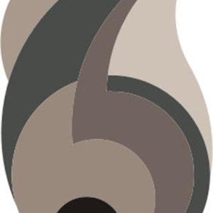 Custom Design Rug 13