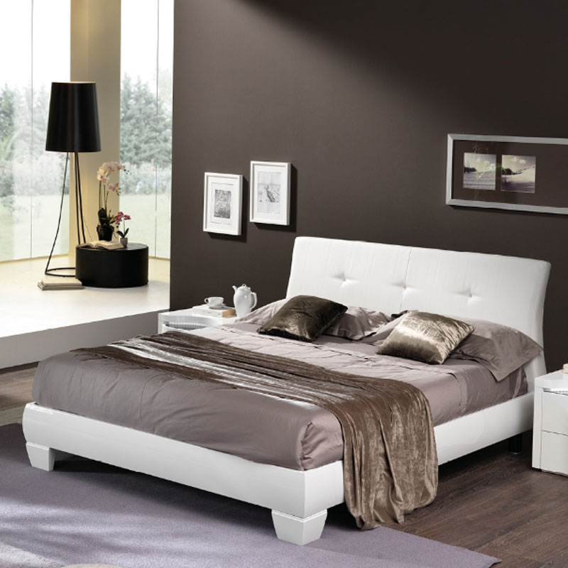 Disco-Bedroom-Collection-Br-34-1