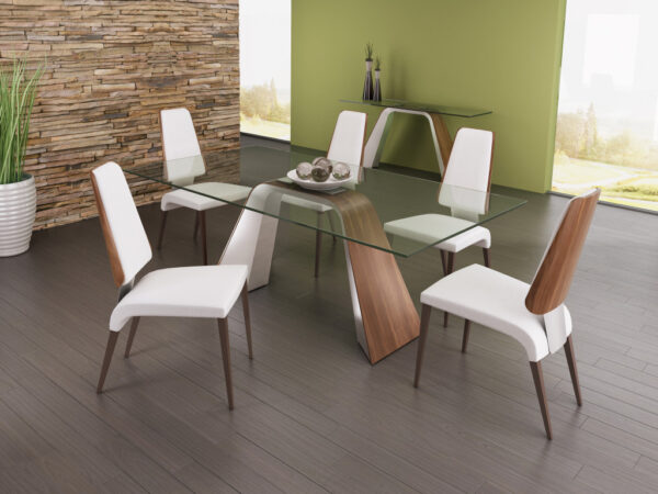 Magnum Dining Chair