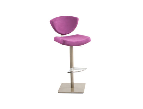 Bliss Bar stool