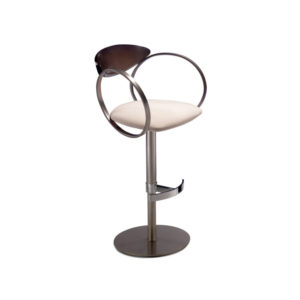 Eclipse Bar Stool