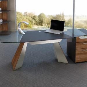Haven Desk