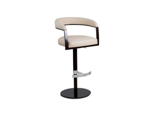 Helix Bar Stool