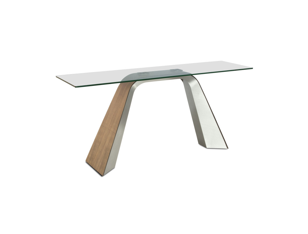 Hyper Console Table