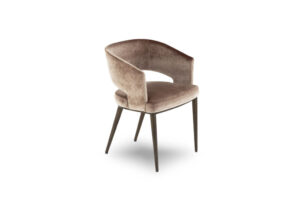 Elite Modern Circa Chair