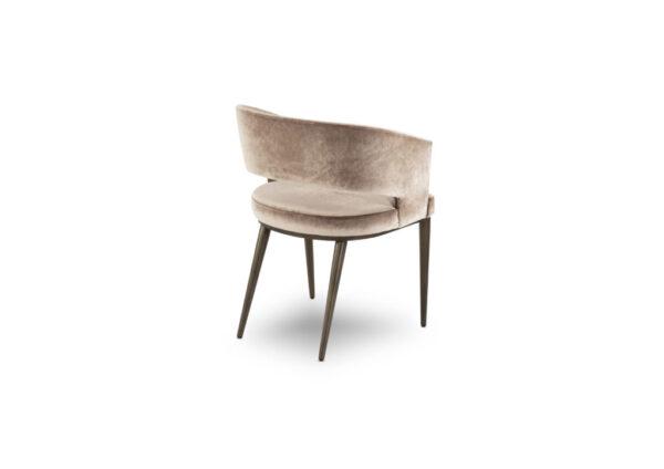 Elite Modern Circa Chair