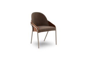 Elite Modern Cove Chair