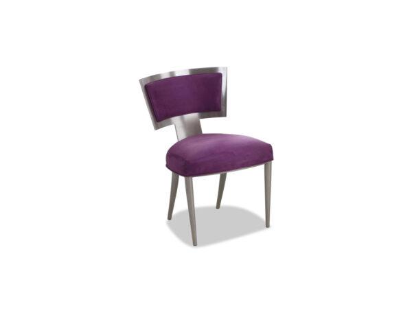 Pharaoh Dining Chair
