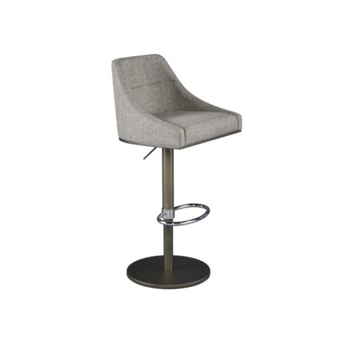 Senna Bar Stool