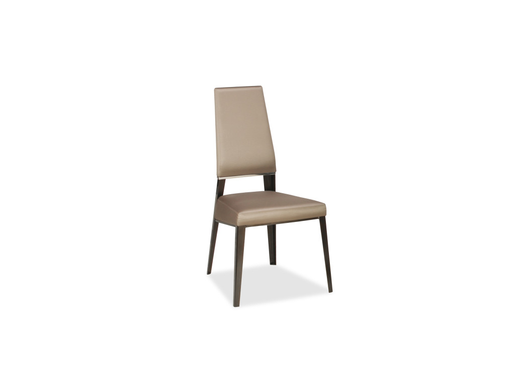 Vivian Dining Chair