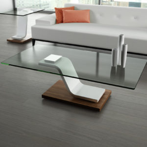 Volo Cocktail Table