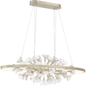 Eurofase 20 Inch LED Clayton Collection